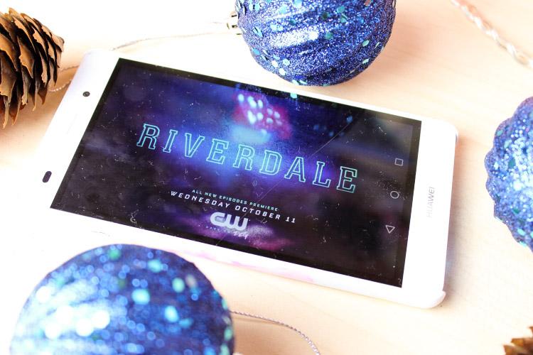 Serienrezension Riverdale Staffel 2, Riverdale Staffel 2 Recap, Riverdale, Serienjunkie, Riverdale Netflix, Riverdale 3. Staffel