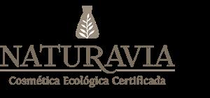 Naturavia-1