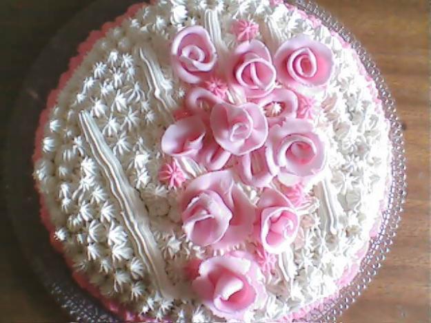 Cunhadinha Querida Feliz Aniversário: Família Rocha: PARABÉNS, MARGARETH