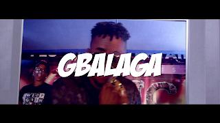 "247Video: Young Legend – ""Gbalaga"" @iam_younglegend"