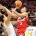 Manila Classico No More: Meralco is Ginebra's New Rival