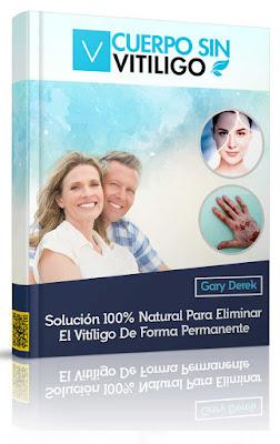 libro-Cuerpo-sin-Vitiligo-pdf-descargar