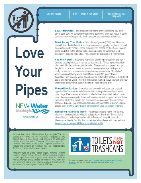 http://www.newwater.us/education/love-your-pipes/