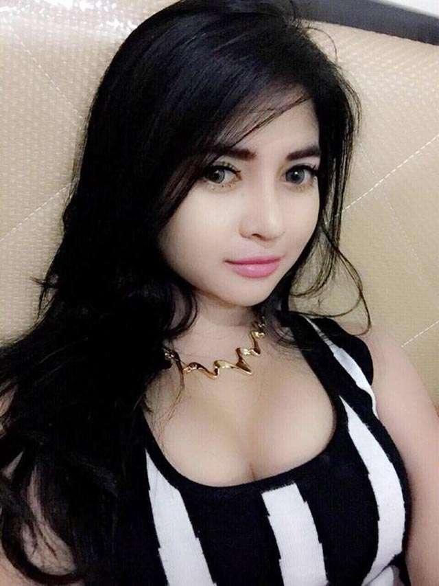 Image Result For Cerita Sex Sedarah Terbaru