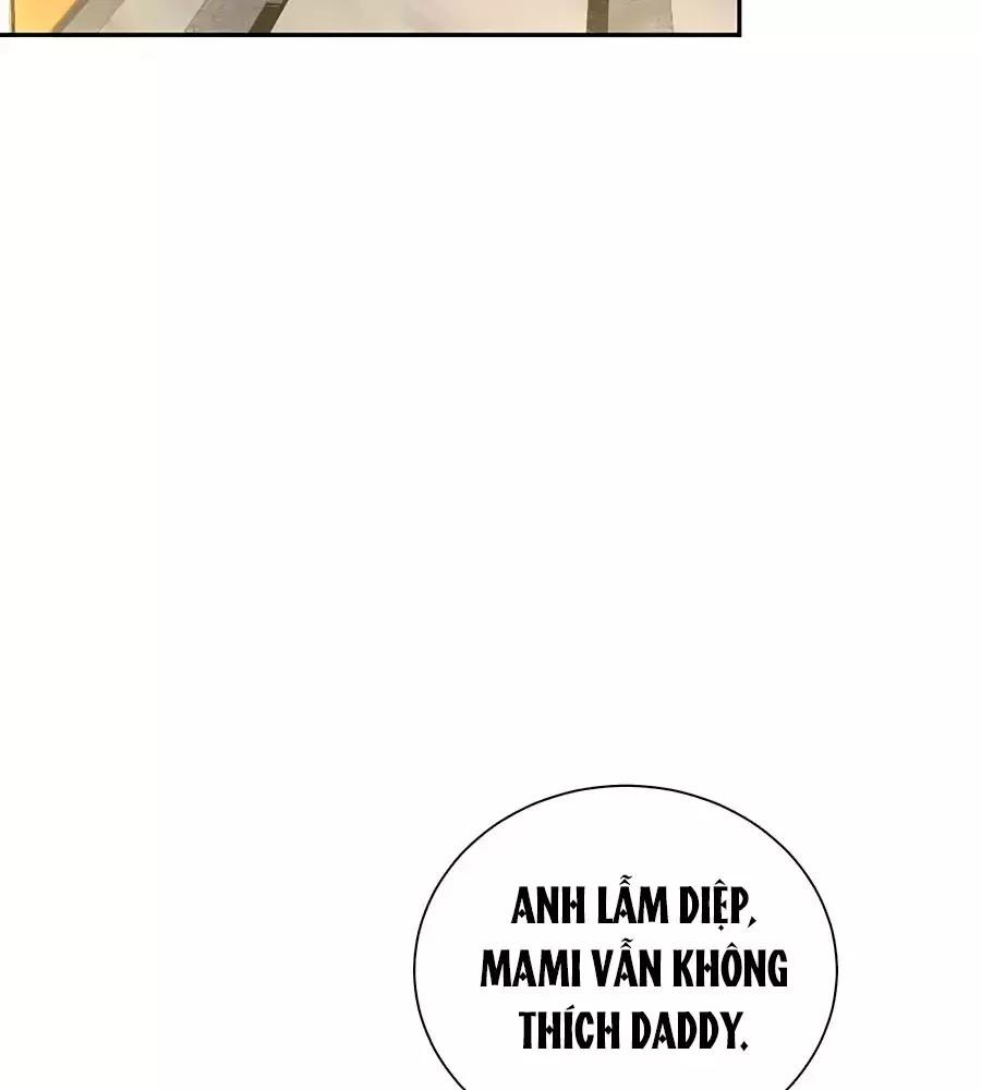 Đưa mami về nhà chap 119 - Trang 26
