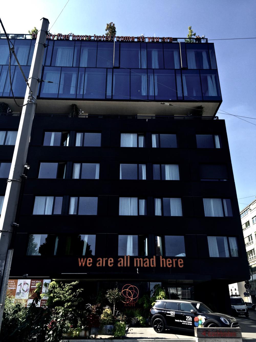 BLOG-MODE-HOMME-VOYAGE-viene-museum-quartier-mq-leopold-museum-schiele-egon-25h-hours-hotel