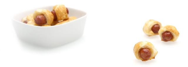https://le-mercredi-c-est-patisserie.blogspot.com/2015/10/saucisses-cocktail-feuilletees.html