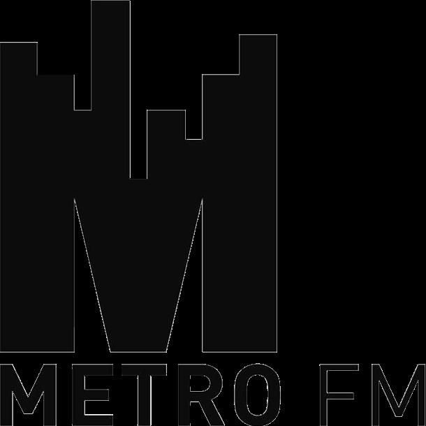 Metro FM canlı dinle