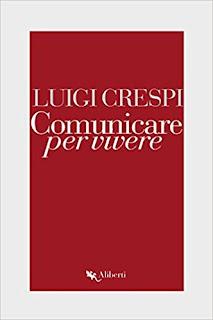 Comunicare Per Vivere Di Luigi Crespi PDF
