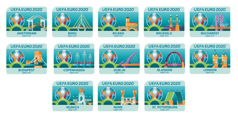[Imagen: logotipo-de-la-Eurocopa-2020-05.jpg]