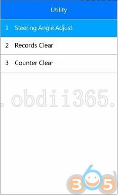 autel-md808-Fonction-utilitaire-1