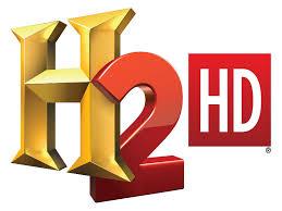 H2 HD - Hotbird Frequency