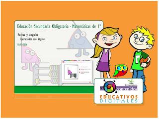 http://conteni2.educarex.es/mats/11868/contenido/