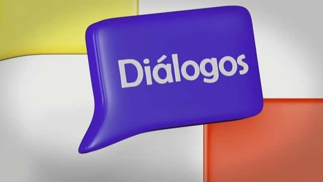 Diálogos Empresários & Governo