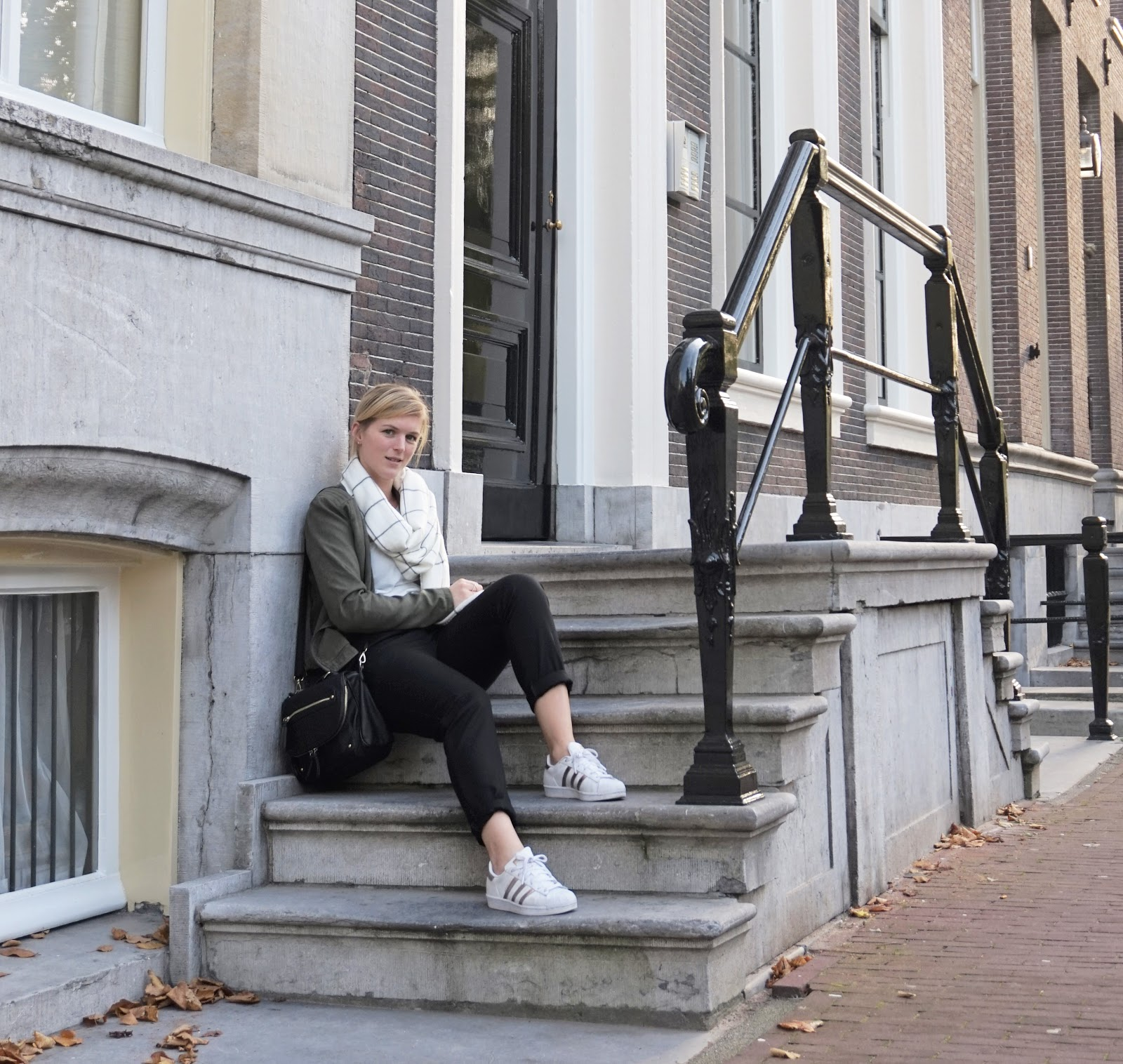 DSC09657 | Eline Van Dingenen