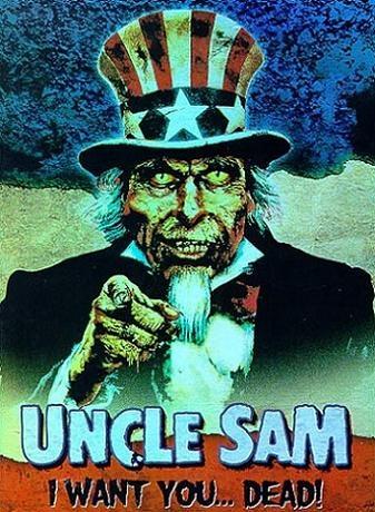 http://3.bp.blogspot.com/-KCDjIAlct9o/Tadlp57FR6I/AAAAAAAAAdc/n-W1DCjXUsE/s1600/uncle_sam_aff.jpg