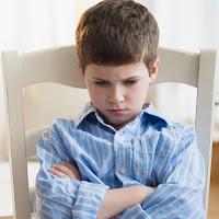 Comment aider un enfant ayant des besoins particuliers à gérer ses émotions