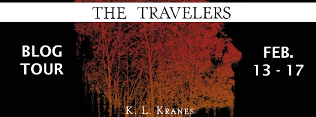 http://yaboundbooktours.blogspot.com/2017/01/blog-tour-sign-up-travelers-by-kl-kranes.html