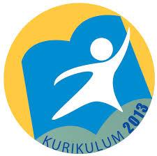 Download Silabus Matematika SMP Kurikulum 2013 Gratis
