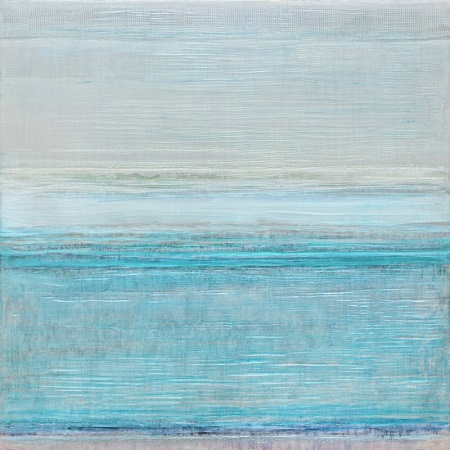 "Bruno Kurz, ""Ice Water"" | obras de arte abstracto contemporaneo, pinturas abstractas, imagenes | art selecta pictures inspiration"