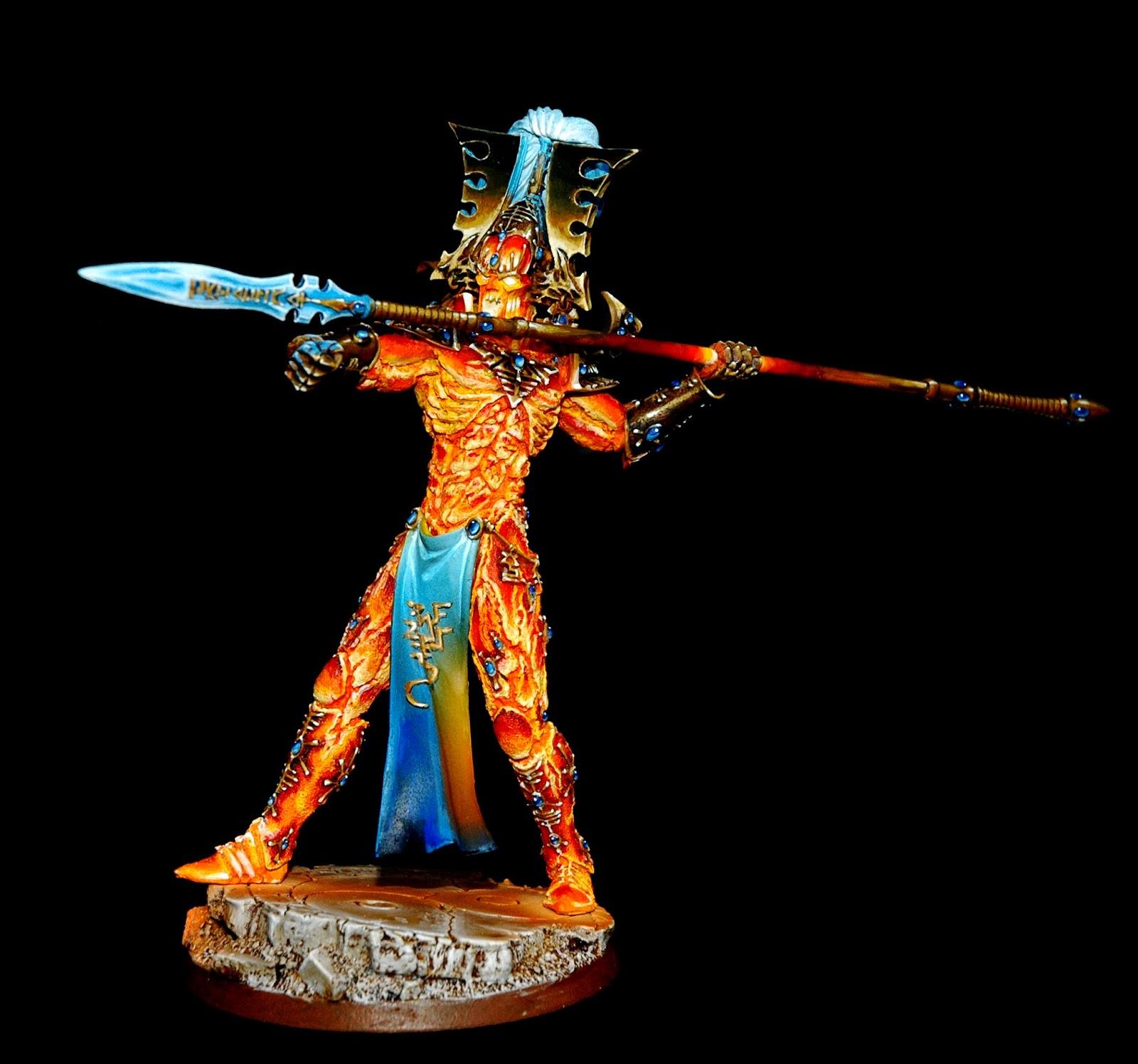Avatar 2 Y 3: Bluewarp Studios: September 2014
