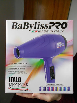 Boxed BaByliss PRO ITALO Luminoso Dryer.jpeg