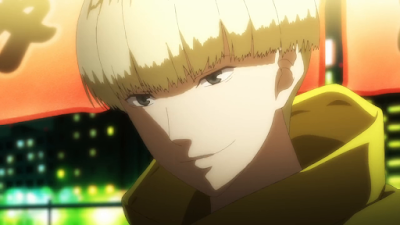 Hakata Tonkotsu Ramens Episode 12 Subtitle Indonesia Final
