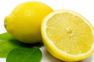 25 Manfaat Mengejudkan Citrus Bagi Kesehatan Dan Alasan Mengapa Anda Harus Minum Setiap Hari