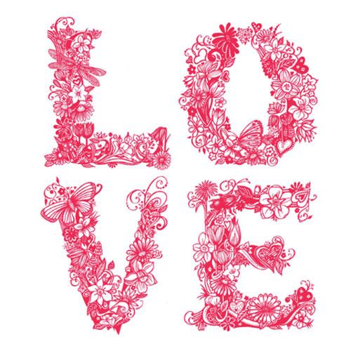 Download Formosas: Happy Valentine's day!