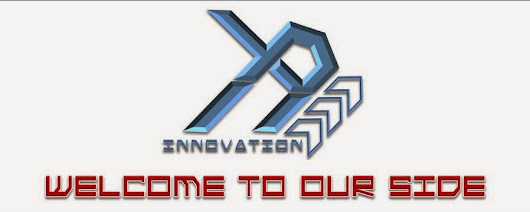 WELCOME ~ AFLAH INNOVATION