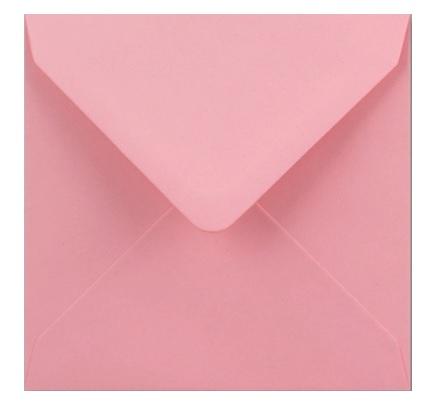 cómo hacer sobres de colores, cómo hacer sobres de papel iris, cómo hacer sobres con papel de colores