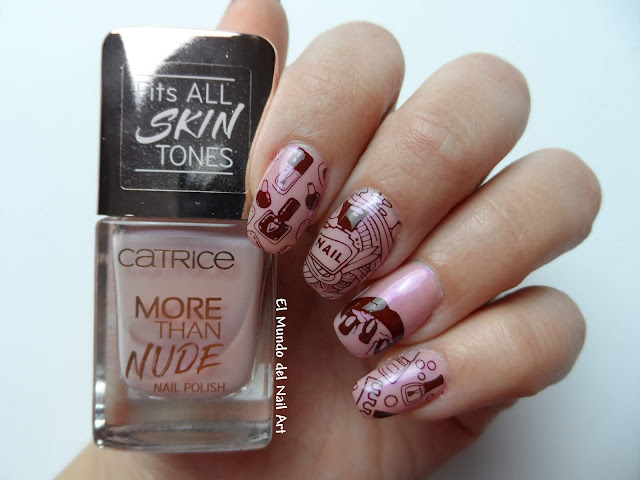 https://www.notino.es/catrice/more-than-nude-esmalte-de-unas/