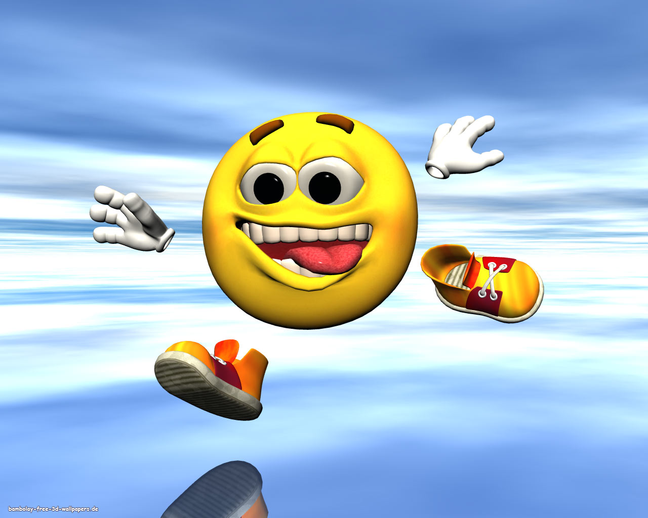Smiley Face Backgrounds ·① WallpaperTag |Funny Smiley Faces Wallpaper
