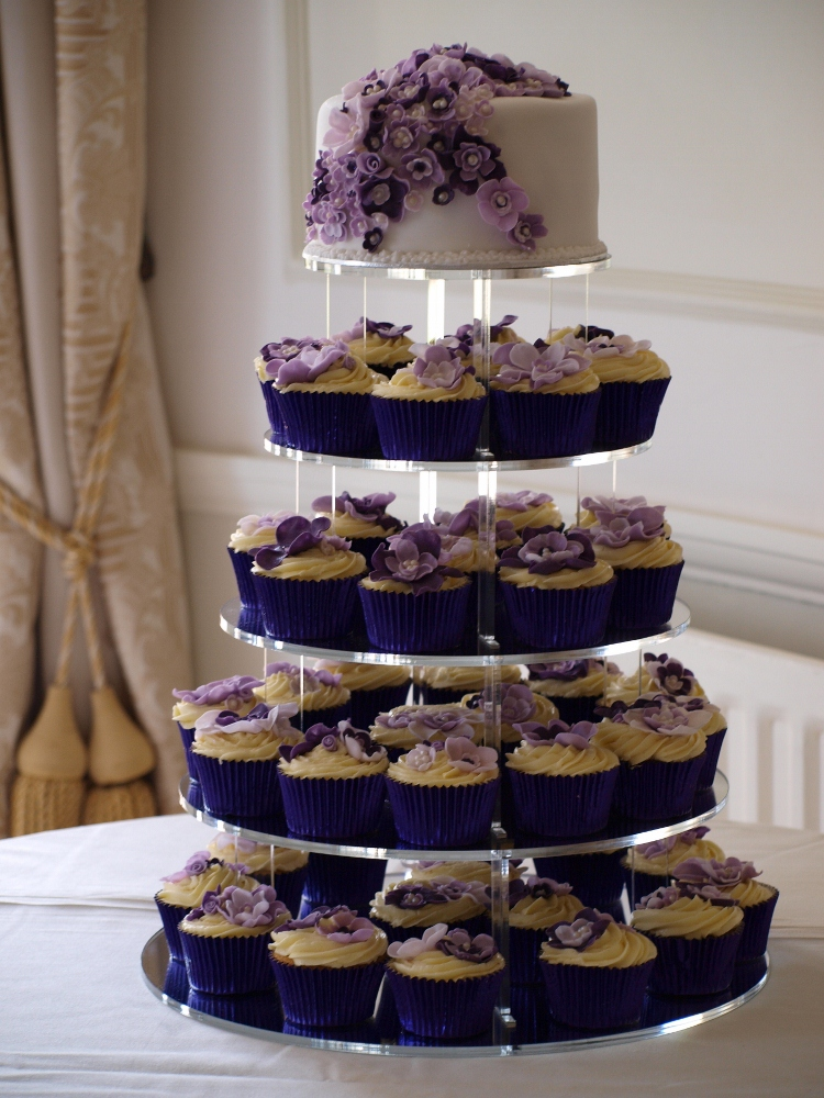 Wacky Wedding Cakes Uk