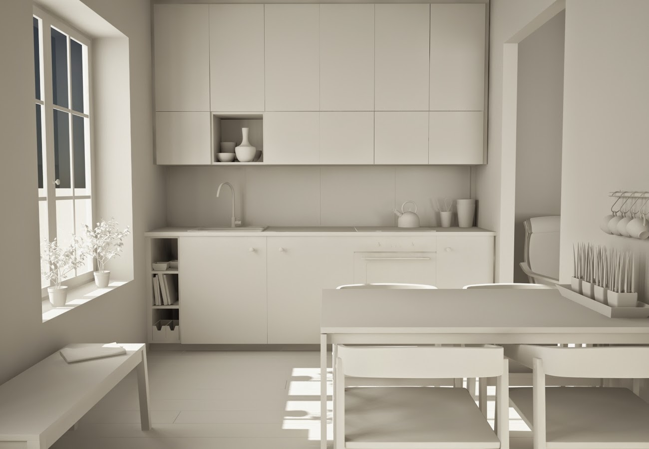Modulos Cocina Ikea Ikea Modulos Cocina Beautiful Best Adorable Ikea Mdulos