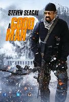 A Good Man (2014) online y gratis