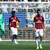 Parma 1, Milan 1: Indigestion