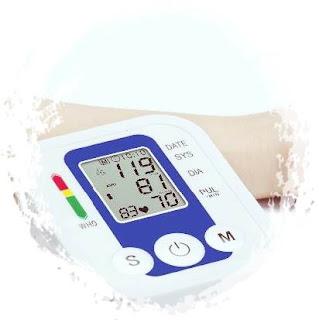 recomandari medicale dieta in hipertensiunea arteriala