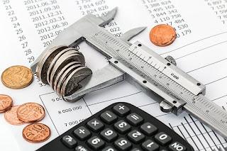 akuntansi_keuangan,frankydanielsinaga.blogspot.co.id