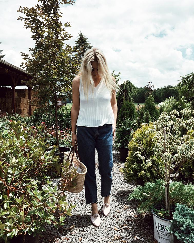 heleneisfor, aritzia, sea new york, mohonk mountain house farm