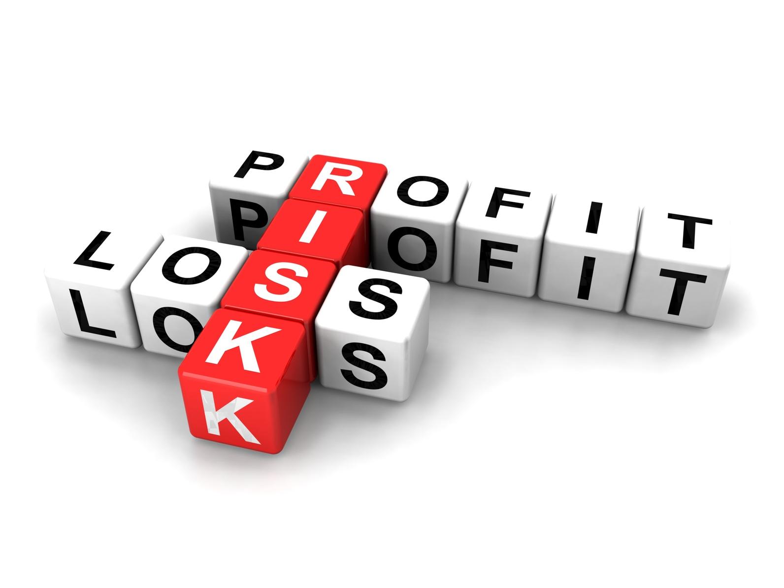 Apa Itu Trading Forex: Pengertian, Pasar Dan Dasar Forex