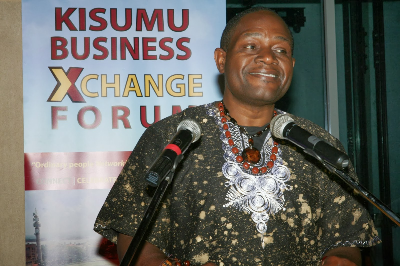 Kenya Democracy Project: Jubilee to Rule Kenya for the Next 20 Years?
