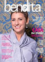 Edição 03 | Jul/Ago 2012