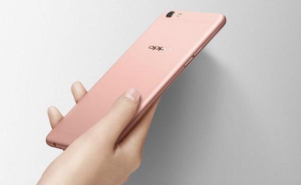 sekarang Oppo merilis selfie expert terbaru Info Harga Oppo F3 Plus dan Review Lengkapnya