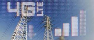 Operator dengan Kecepatan 4G LTE Tercepat di Indonesia