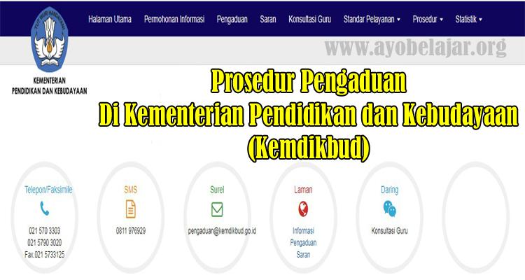 https://www.ayobelajar.org/2018/12/prosedur-pengaduan-di-kementerian.html
