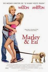 Marley & Eu Dublado