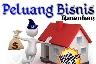 Peluang Bisnis Rumahan di Banjarmasin