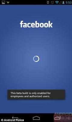 تحميل تطبيق فيس بوك Download Facebook 2018