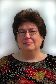 Interview with Moira Allen, M.Ed.